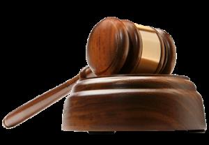 litigationmng